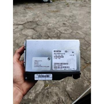 Komputer skrzyni 5hp18 BMW E39 m52 2.8