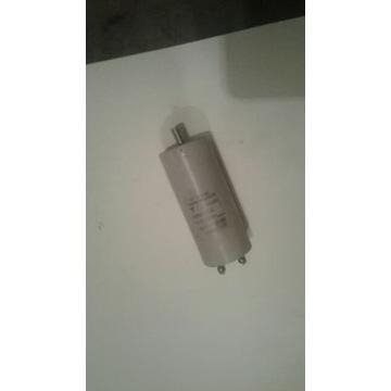 Kondensator rozruchowy do silnika do kompresora
