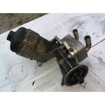 Obudowa filtra oleju Opel Astra G 1.7 DTI ISUZU