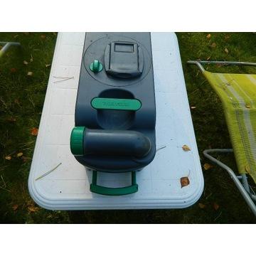 Zbiornik kaseta toaletowa wc C400 Thetford