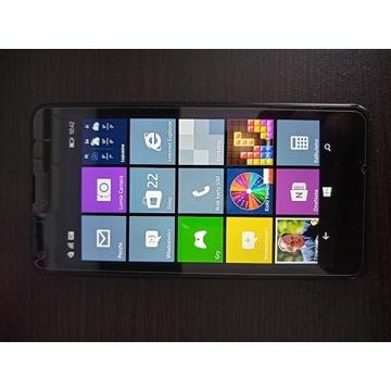 Microsoft Lumia 640. Okazja!