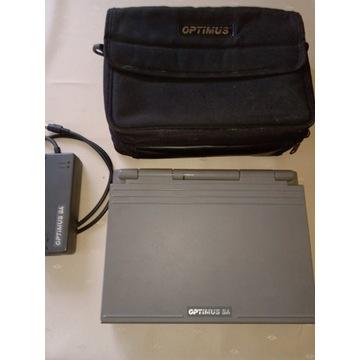 Laptop Optimus NBD 486