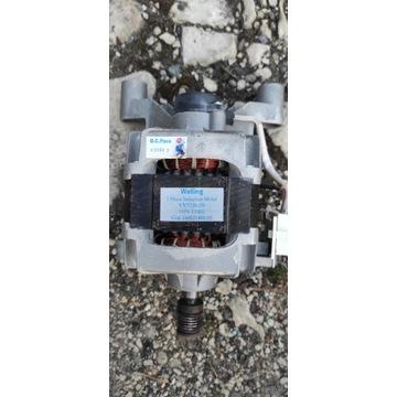 Silnik: Welling YXT220-2B