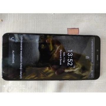 Xiaomi Mi A2 120GB 6Gb ram.OKAZJA