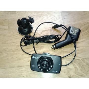 Kamera Lark Wideorejestrator FHD
