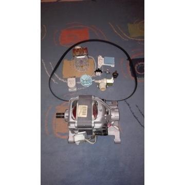 Częśći Pralka ARDO S1000x INOX