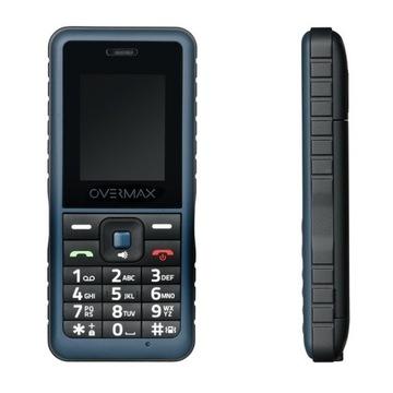 Telefon OVERMAX VERTIS 1810 KERN NIEBIESKI