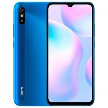 Redmi 7 16/2 GB Niebieski