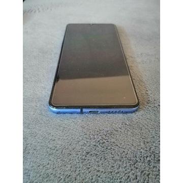 One Plus 7T 8/128 GB Gwarancja