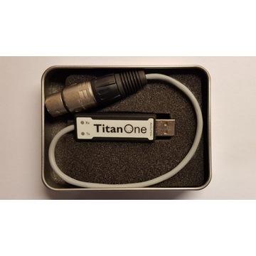 AVOLITES Titan One