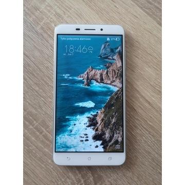 Asus Zenfone ZC551KL 5.5'' 32GB doskonały stan!
