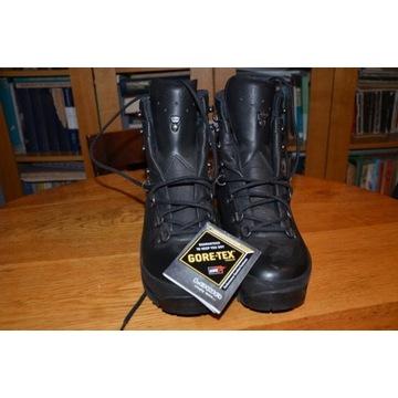 LOWA MOUNTAIN BOOT GTX 210845 0999 roz. 41