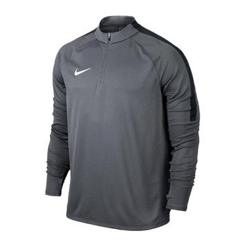 Bluza Nike treningowa Midlayer Dry Dri-FIT  S