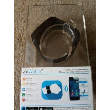 Mykronoz Zewatch2