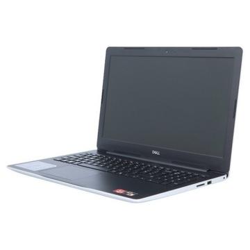 "Laptop dell inspiron 3585 15,6"" AMD Ryzen 5 2500 U"