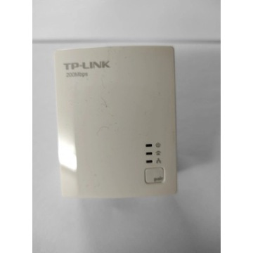 Transmiter sieciowy TP-Link TL-PA2010