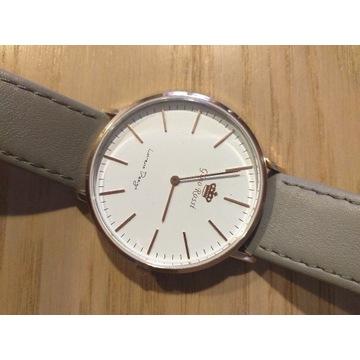 Nowy zegarek Gino Rossi damski