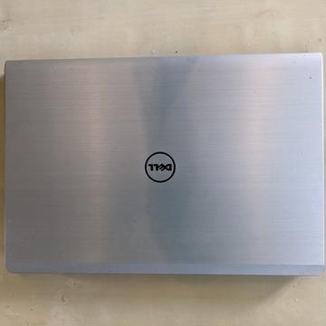 Dell Inspiron 5749 i7-5500U