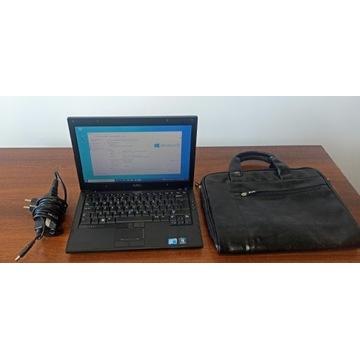 Okazja ! Laptop Dell Latitude E4310!