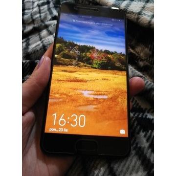 Huawei P10 plus używany