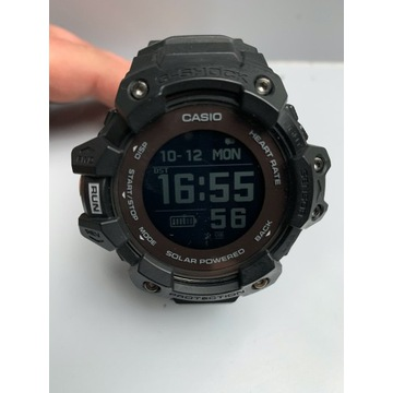 Casio GBD H1000
