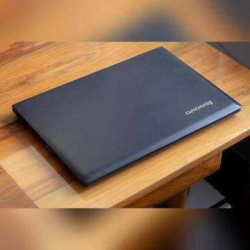 Laptop Lenovo G50-70 (20351)