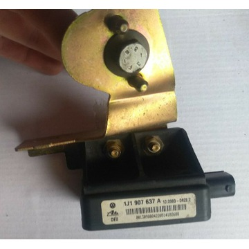 Czujnik sensor ESP VW golf Bora 1J0 1J1 907 637 A