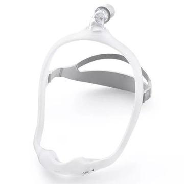 Maska podnosowa Philips Respironics DreamWear CPAP