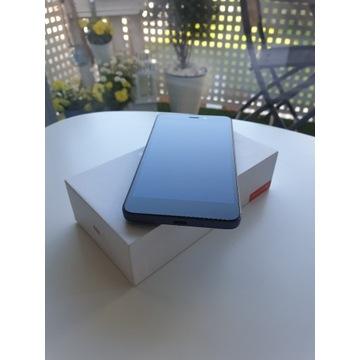 Xiaomi Redmi 4A -OKAZJA-