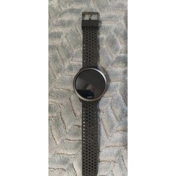 zegarek sportowy suunto 3