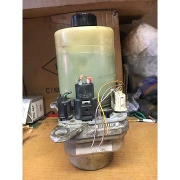 Pompa wspomagania Focus mk2 elektryczna