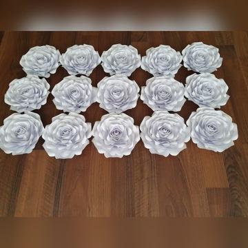 Róże Chanel 23cm