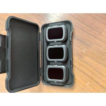 Sprzedam filtry ND do drona mavic air 2