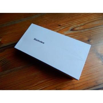 """NOWY BLACKVIEW A70 32GB/3GB 6.52"""" black dual sim 5"""