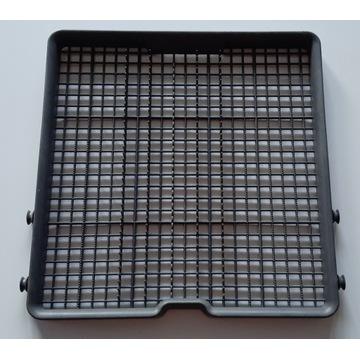Szuflada na sztućce do zmywarki Whirlpool WP122