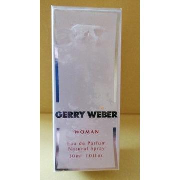 Gerry Weber edp 30 ml Women Unikat!