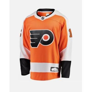 NHL koszulka Philadelphia Flyers Matt Niskanen