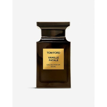Tom Ford Private Blend Vanille Fatale 100 ml EDP