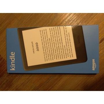 Amazon Kindle touch 10 8GB czytnik ebook nowy