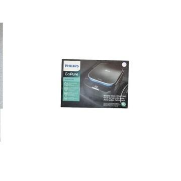 Oczyszczacz powietrza Philips GoPure SlimLine 230