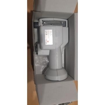 Konwerter optyczny TWL 001 do zestawu SAT/DVB-T TO