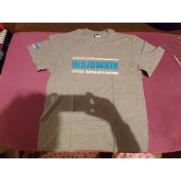 Koszulka WOJOWNIK