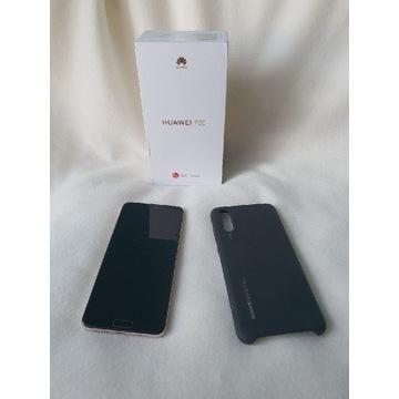 Huawei P20 EML-L29 Pink Gold 128GB