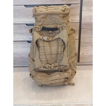 Sprzedam plecak Warrior W-EO-X300-CT