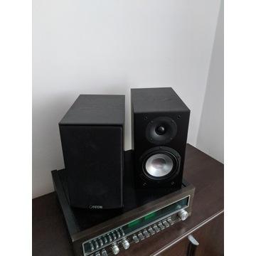 Kolumny głośnikowe podstawkowe Canton SP206 2szt.