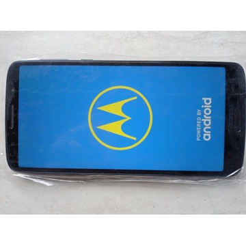 Motorola Moto G6 Plus 6/64