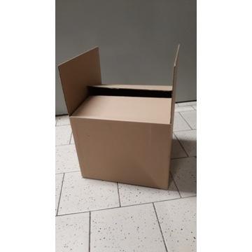 Pudełko kartonowe 31x31x24,5 x 20szt