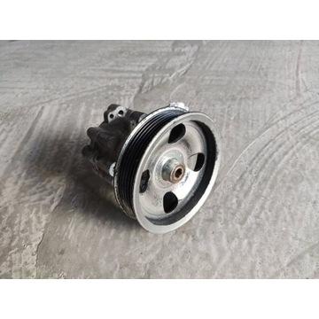 Pompa wspomagania Alfa Romeo 159 1.8 2.2 2.4
