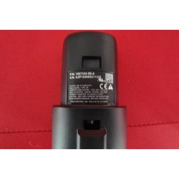 tesla adapter/przejściówka  J1772  T1 nowy