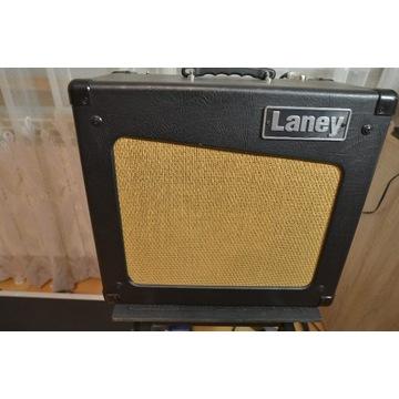 Laney CUB12R combo lampowe